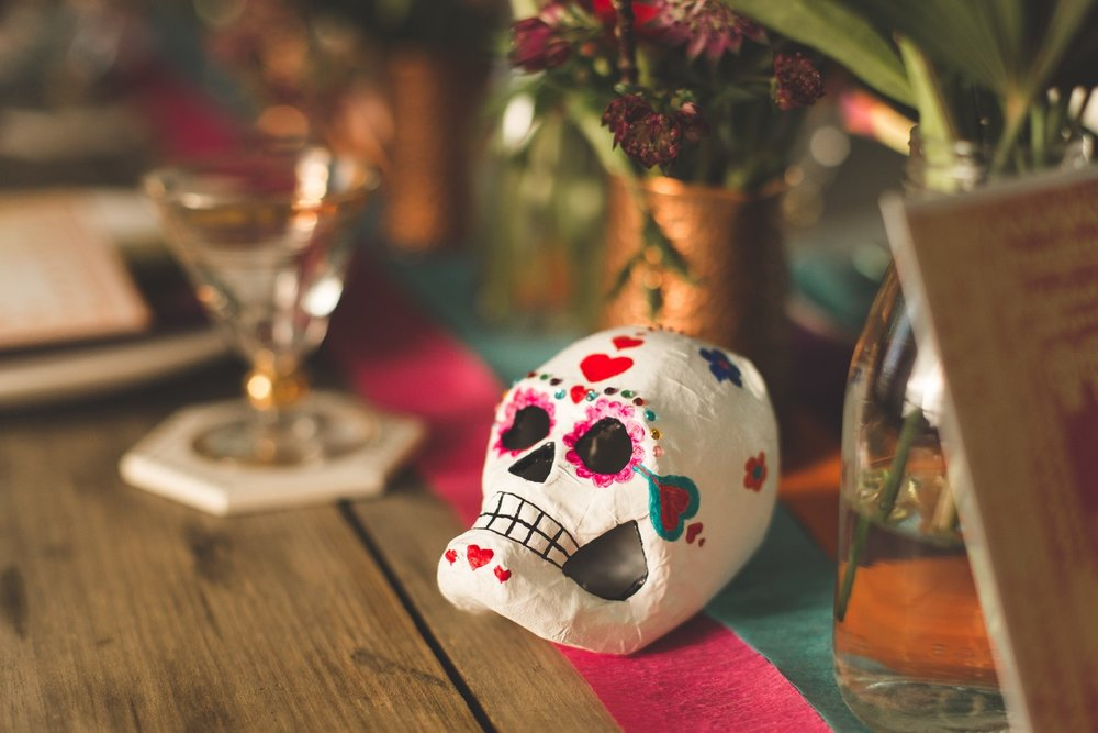 Meixican Day of the Dead Styled Shoot-18.jpg