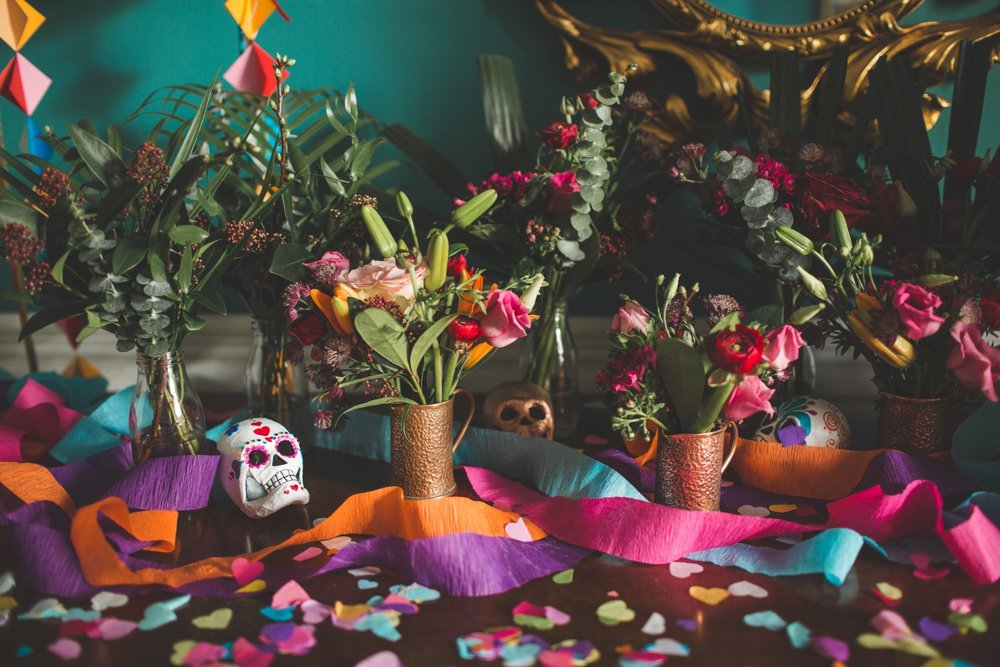Meixican Day of the Dead Styled Shoot-38.jpg
