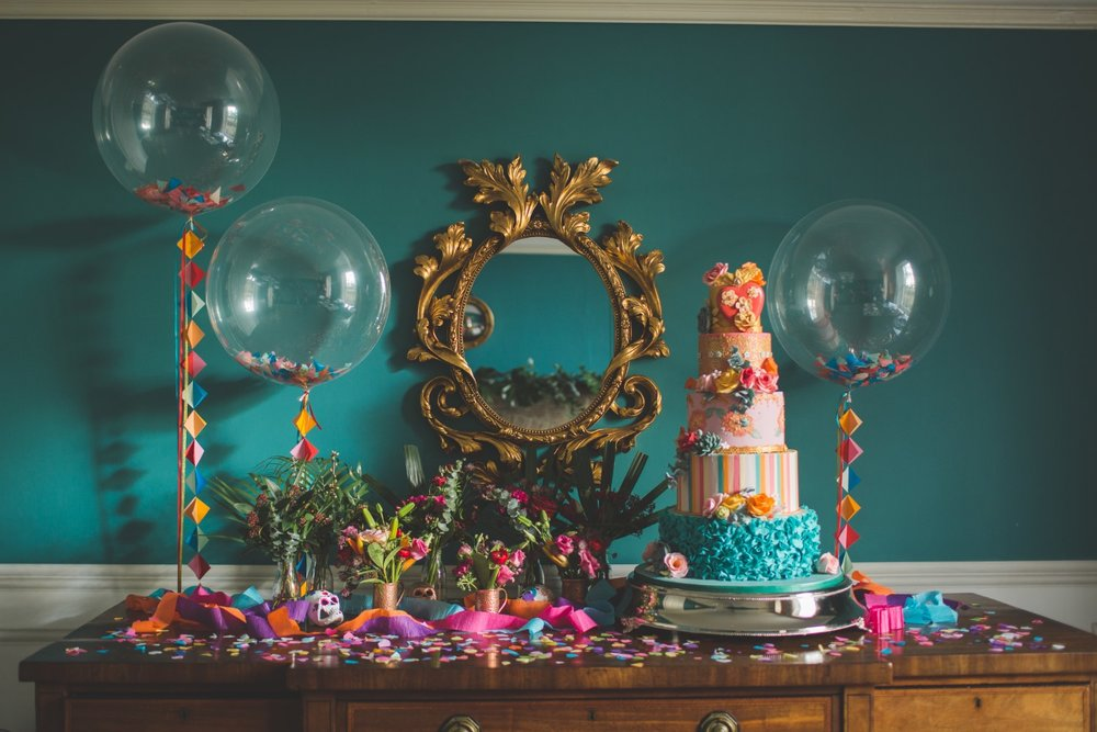 Meixican Day of the Dead Styled Shoot-43.jpg