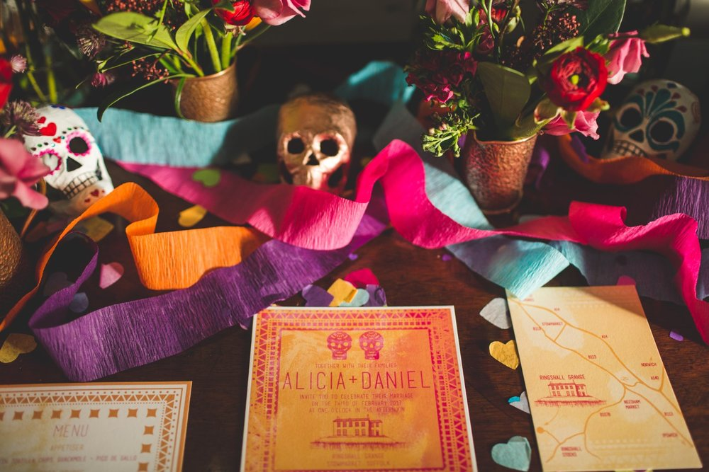 Meixican Day of the Dead Styled Shoot-47.jpg