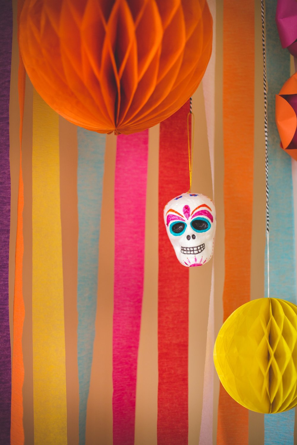 Mexican Day of the Dead Shoot-75.jpg