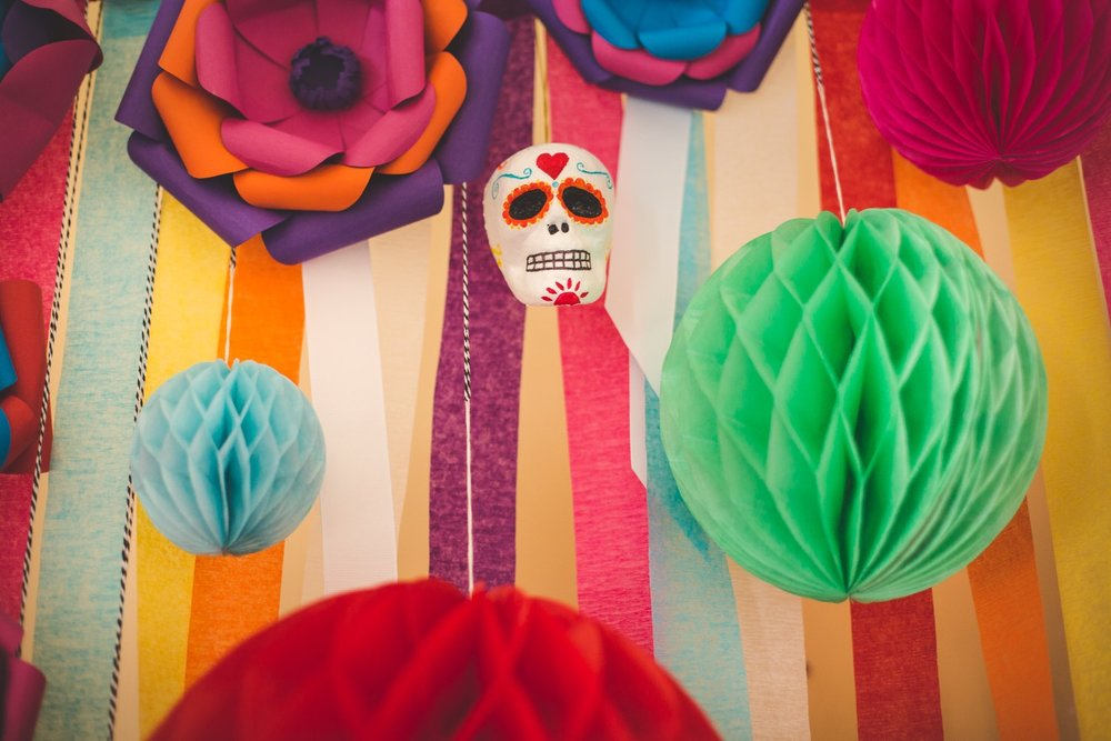 Mexican Day of the Dead Shoot-76.jpg