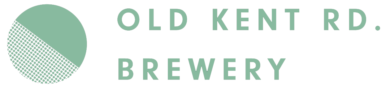 Old Kent Rd. Brewery
