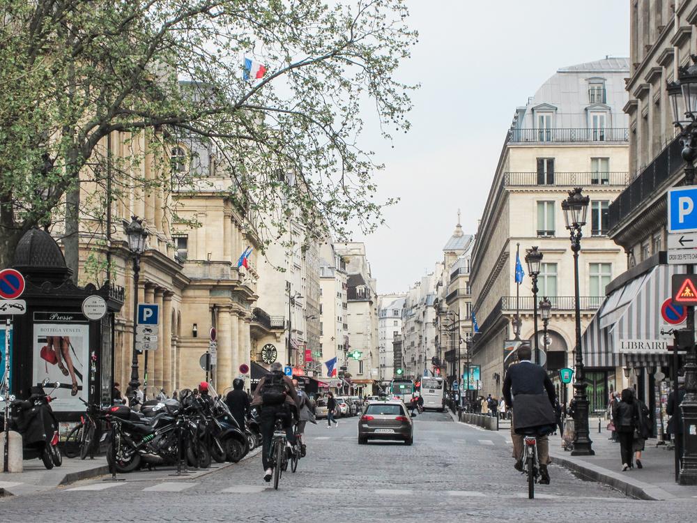 Paris 2016-3.jpg
