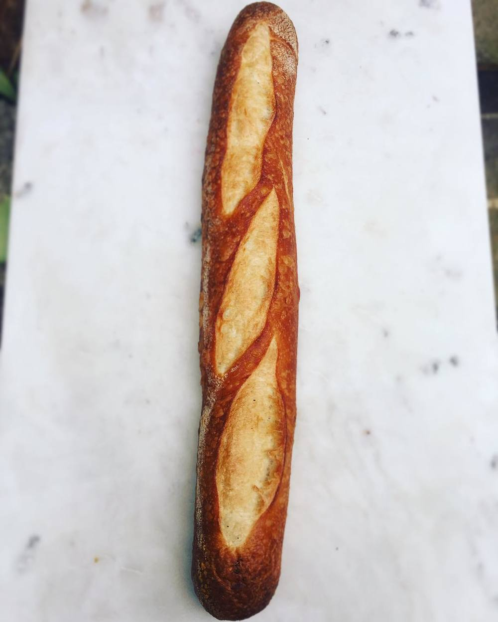 One French baguette can never be enough! Especially when you are seeing first hand how the bread is prepared in one of the oldest ovens in the city of Paris. Today is the last day to register for A Taste of Paris April 2017 and A Taste of Paris/Champagne September 2017 at 2016 prices! Don't miss your chance to taste your way through the city on a culinary adventure of a lifetime! Seats are going fast! Click HERE for more information and to have pricing delivered to your email box.