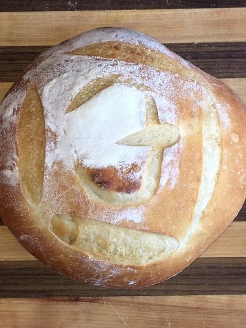 F loaf.JPG