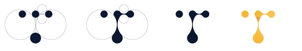 logo design1-01.png
