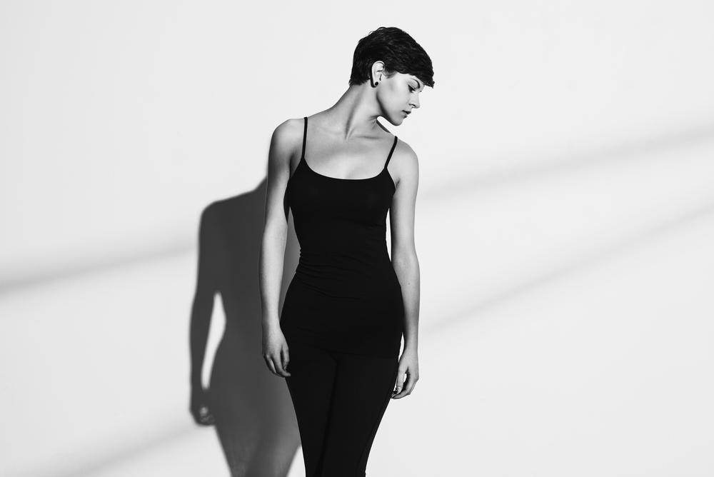 Nicole Portfolio-076.jpg