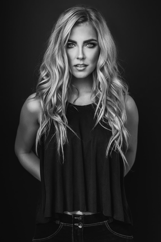Katie-BlackShirt-Edit.jpg