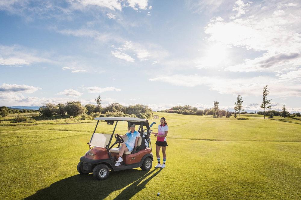 Longball-Golf-069.jpg