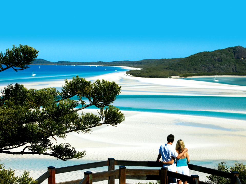 Whitsundayislands.jpg