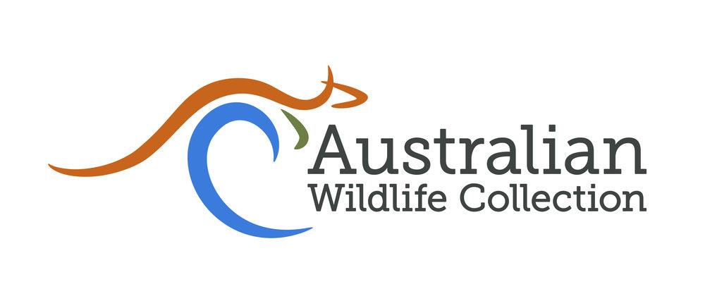 AWC_logo_l_colour.jpg