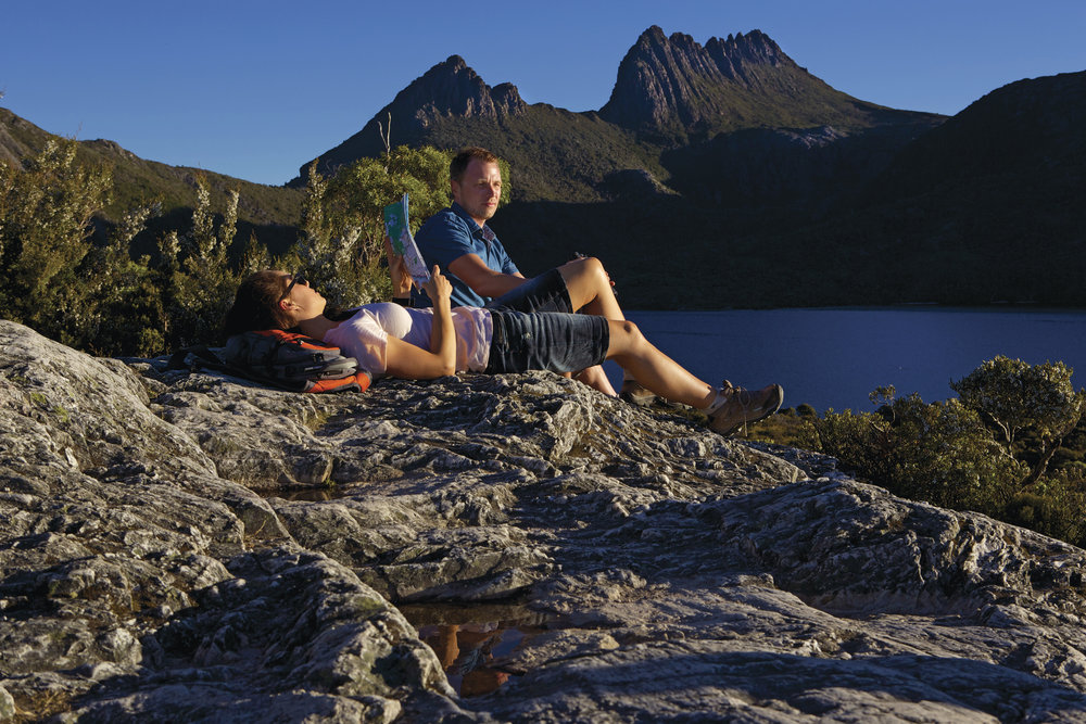 Cradle Mountain.jpg