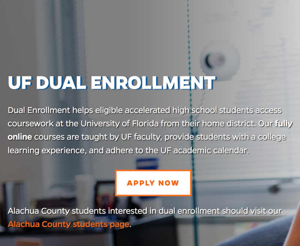Screenshot-2018-5-3 dualenrollment dce ufl edu - Dual Enrollment - University of Florida.png