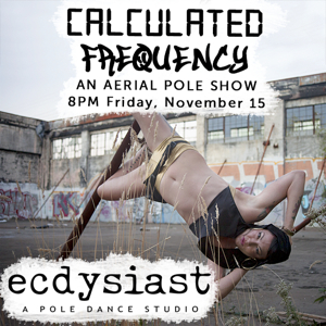 calculated-frequency-square-v3.jpeg