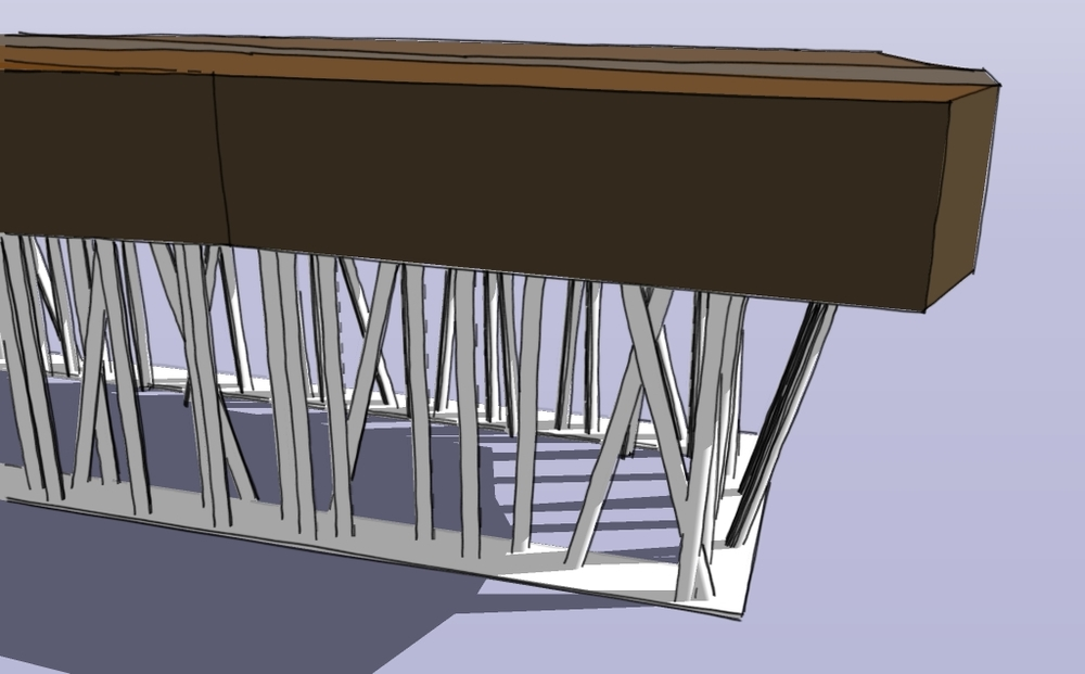 ramus-bench3.jpg