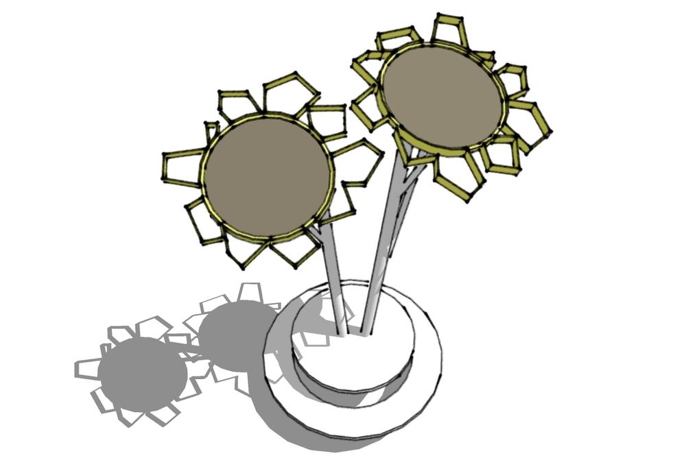 3D-solarstation1.jpg