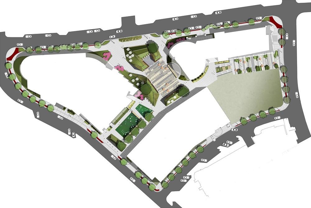 LCC-plan_base_SM.jpg