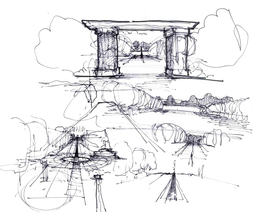 sketch_axial-study.jpg