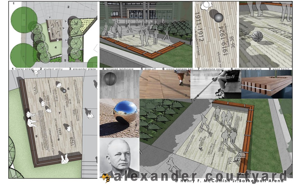 alexander-courtyard_081810.jpg