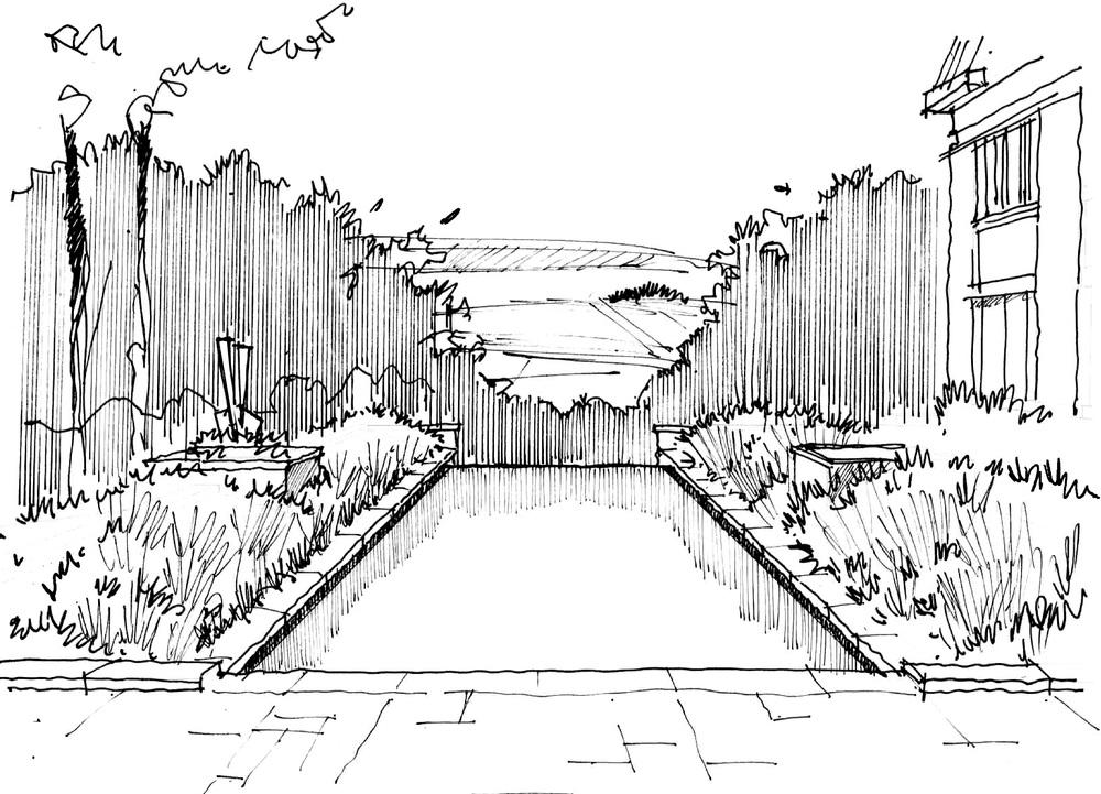 sketch-pers1.jpg
