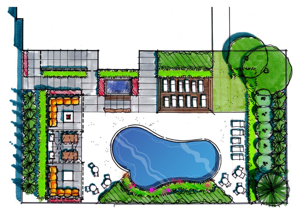 site-plan_100815.jpg