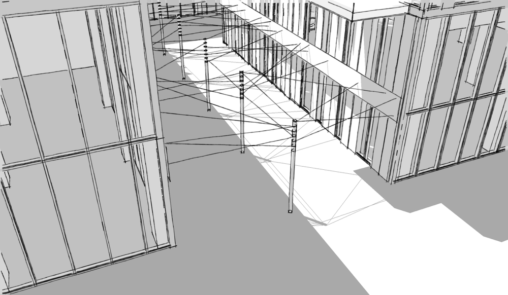 sketch3D-gateway.jpg