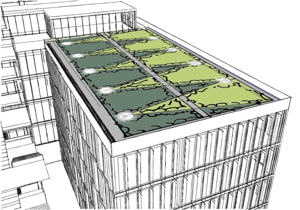 sketch3D-roof1.jpg