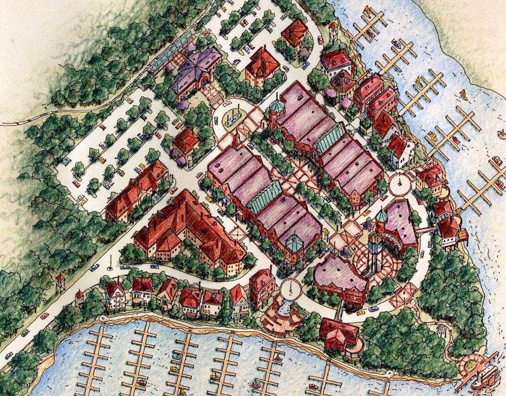 SB Town Center Aerial - R - C2.jpg