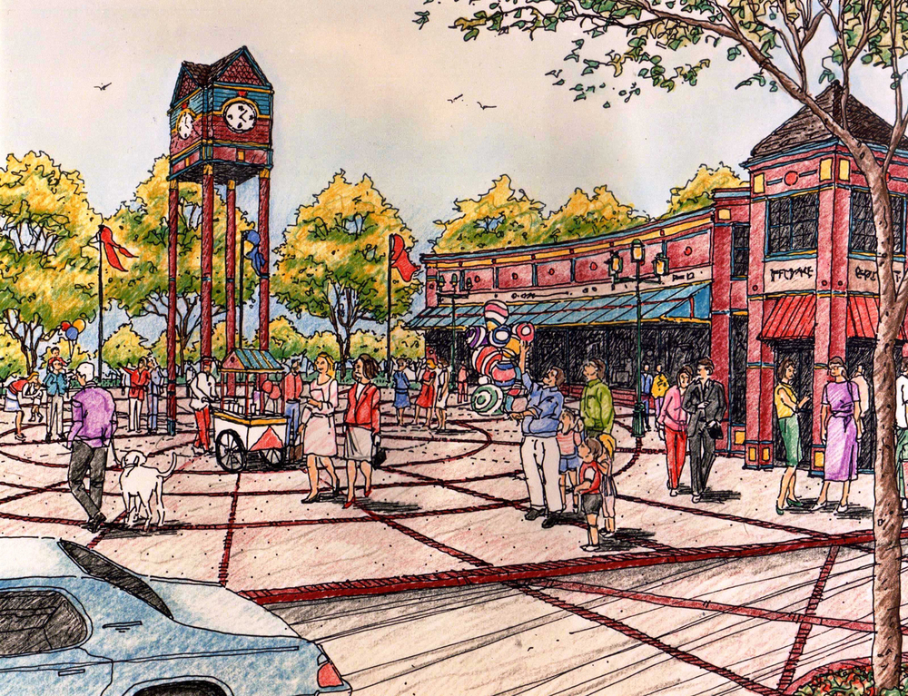 SB Town Center.jpg