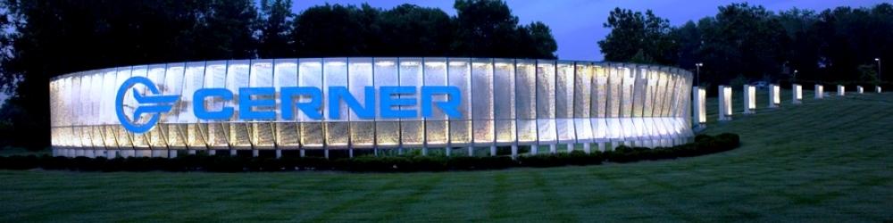 CERNER WORLD HQ CAMPUS