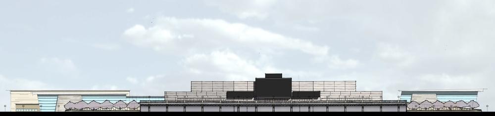 elevation-terrace.jpg