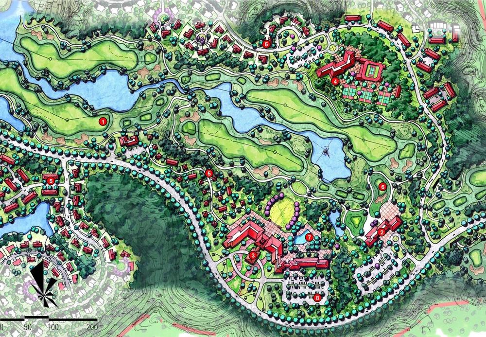 suining-plan2_golf.jpg