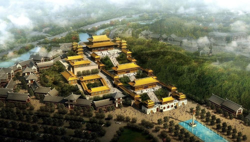 suining-kingchuanspalace.jpg