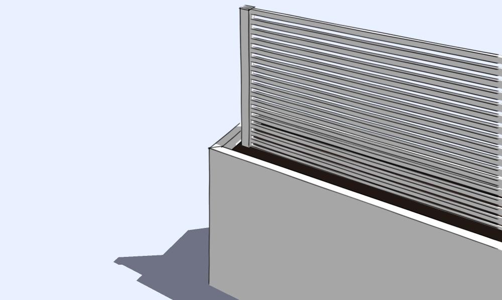 planter-panel1.jpg