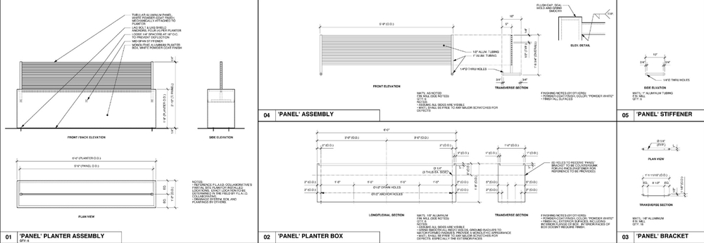 Panel-Shop Drawings.jpg