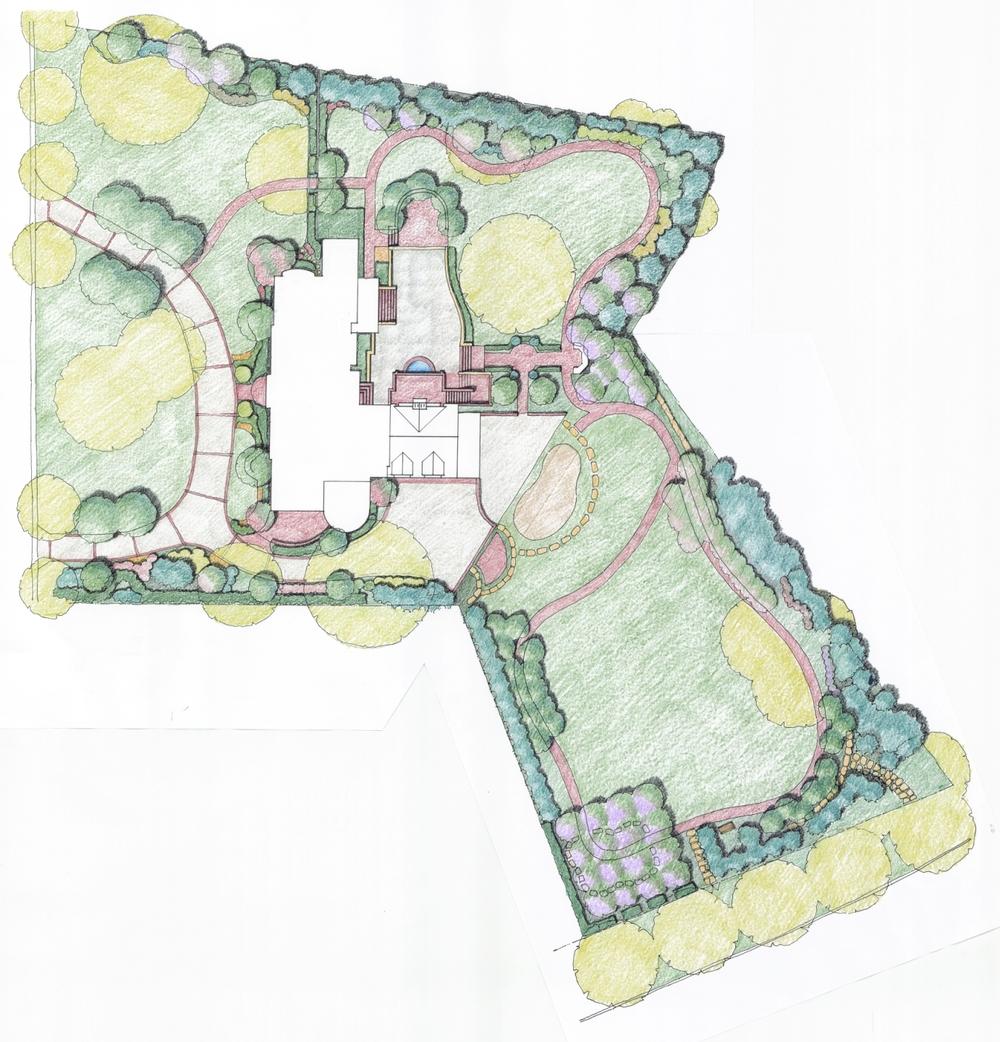 Green Residence Plan.jpg