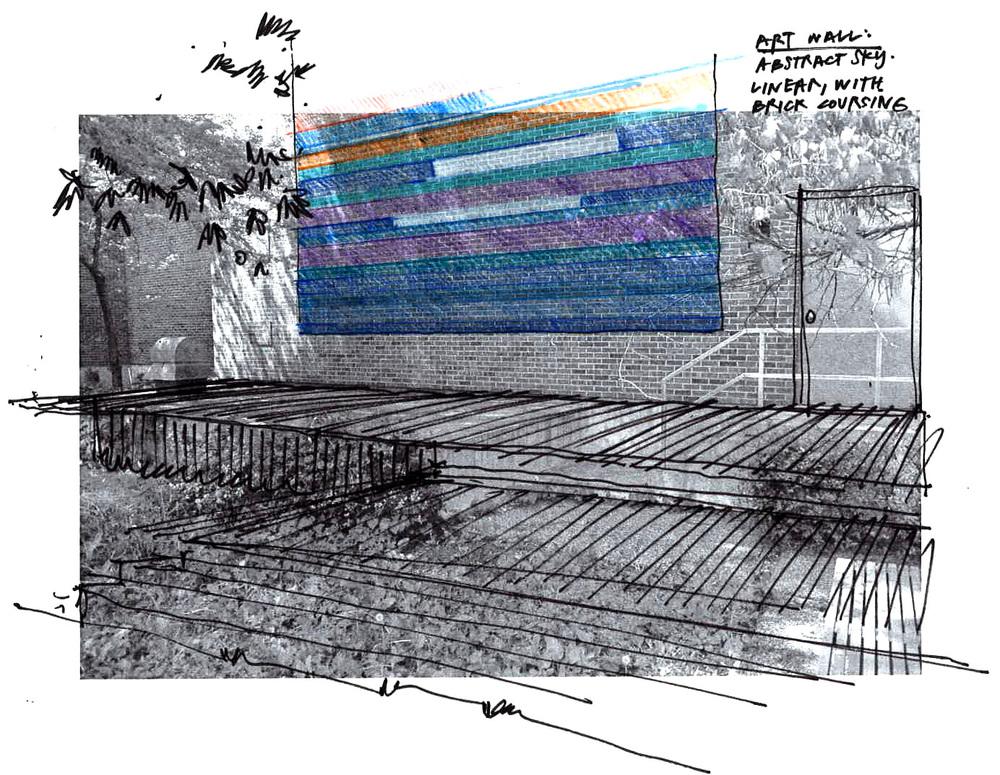 sketch-mural.jpg