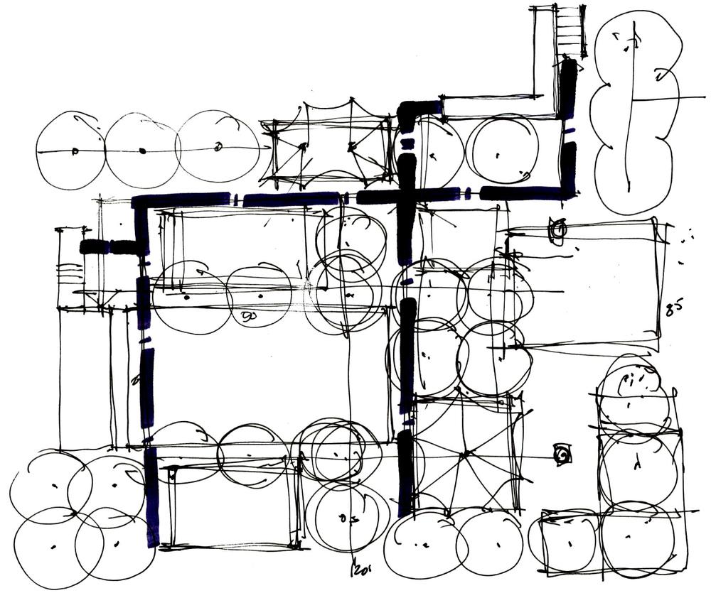 plan-sketch1.jpg