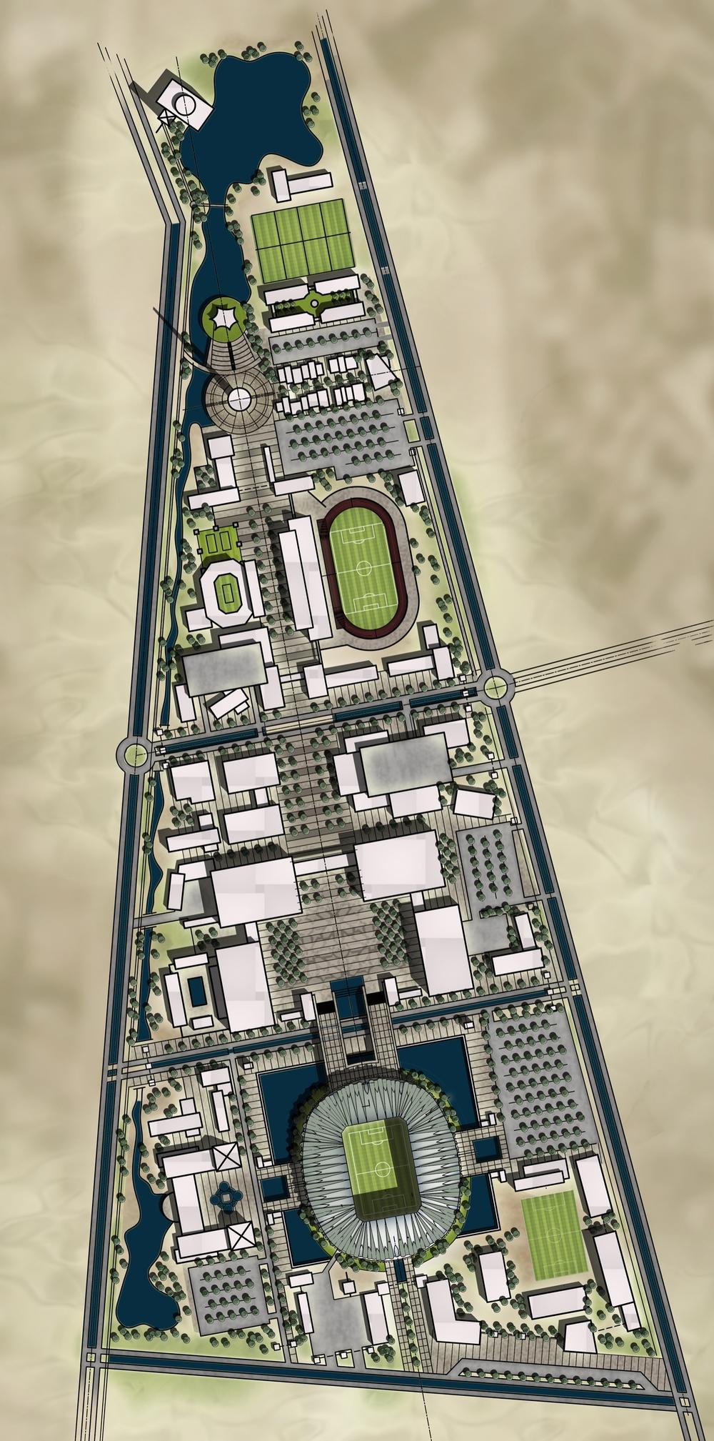siteplan_al-hillah.jpg
