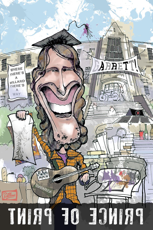 caricature_garrett.jpg