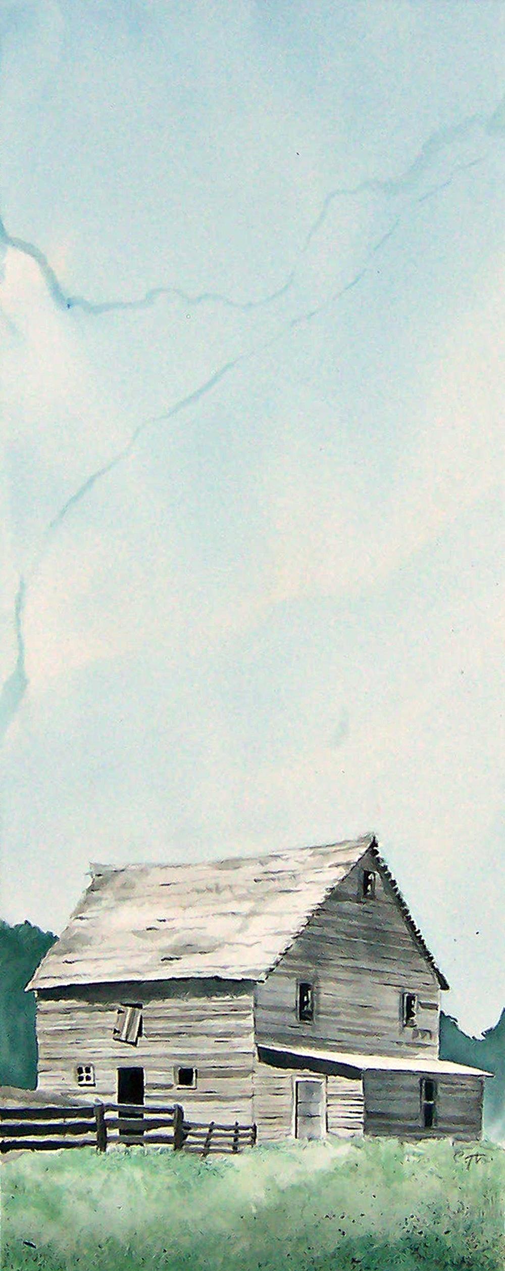 heeren-barn.jpg
