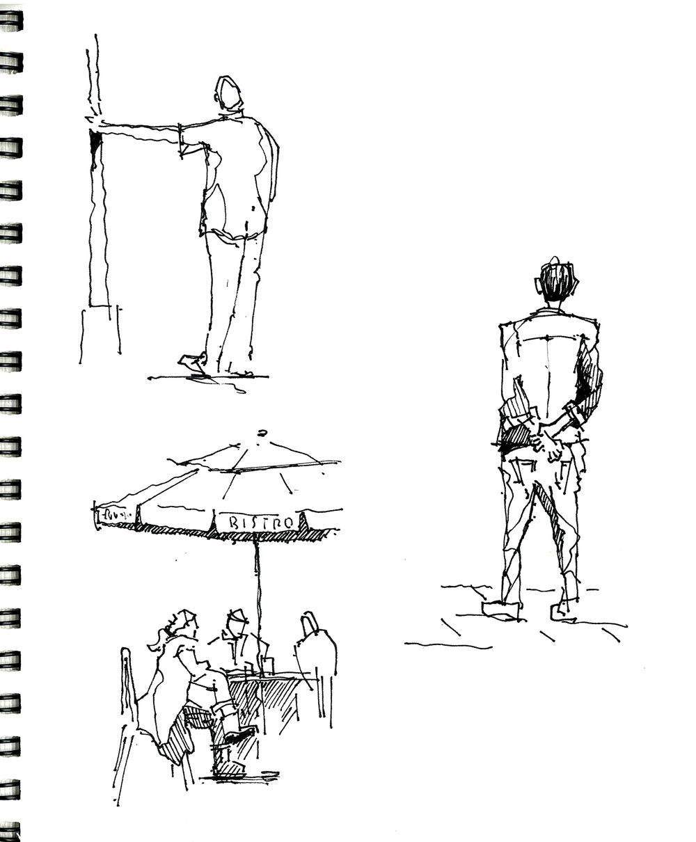 sketch-people1.jpg