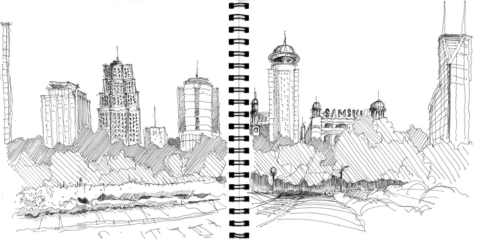 sketch-panorama_peoplepark1.jpg