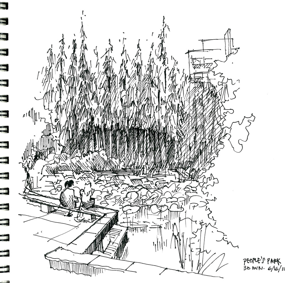 sketch-peoplepark1.jpg