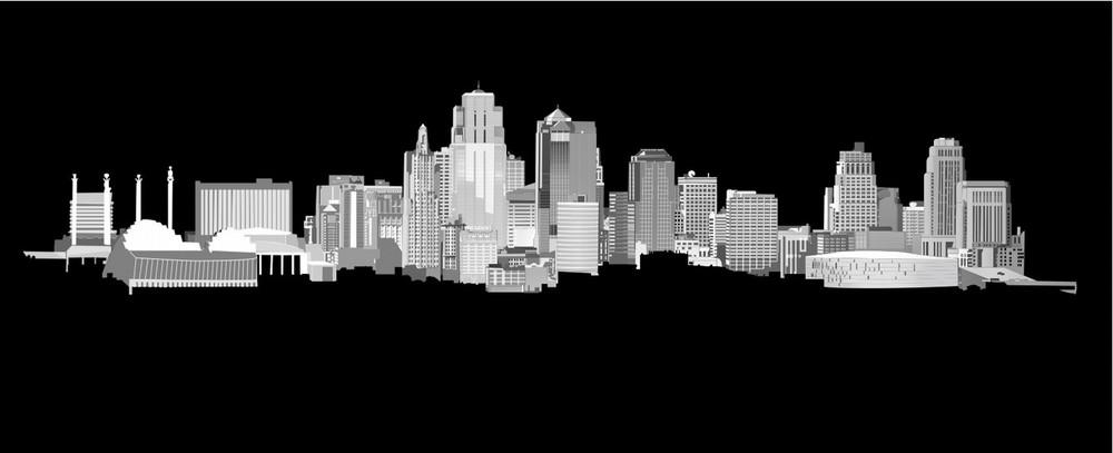 kansas city 1.jpg