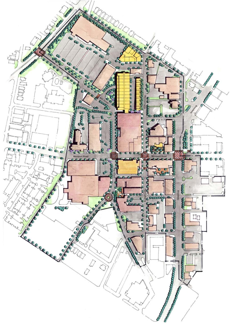 district-plan.jpg