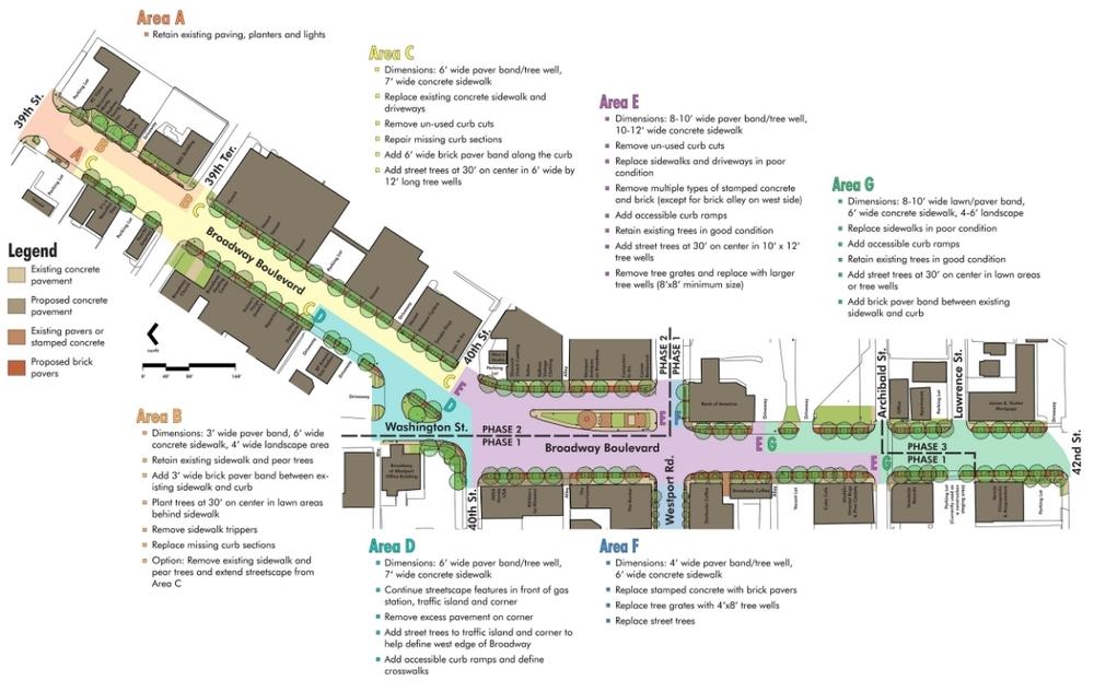 schematic-design.jpg