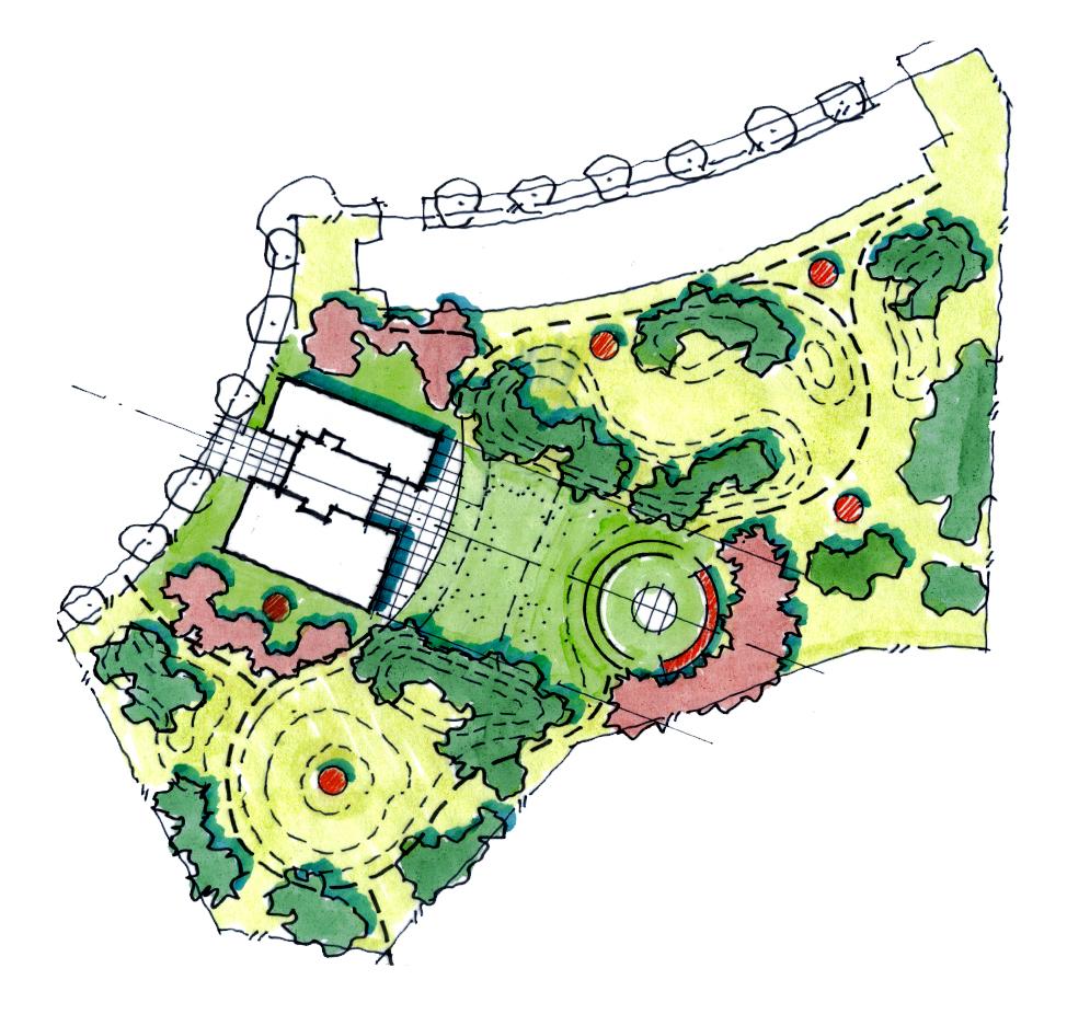 site_landform2.jpg