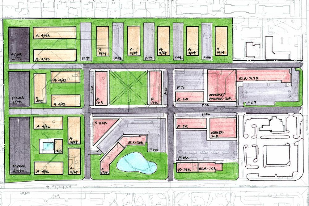 plan-square_052517.jpg